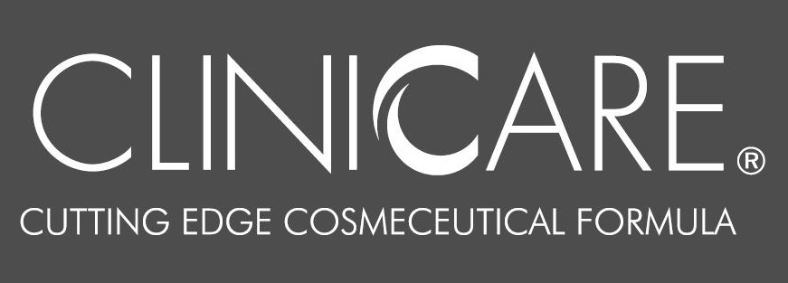 ClinicCare - cutting edge cosmeceutical formula1
