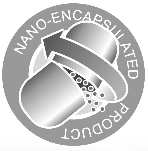 Nano-Encapsulated Product